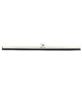 balais d'essuie-glace fixation ronde (210 mm)