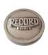 bouchon type Record pour cache culbuteur 11 Perfo