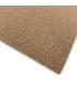 plaque de joint en liège (400 x 250 mm)