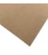 plaque de joint en papier (200 x 250 mm)