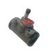 cylindre de roue avant - 404 TH
