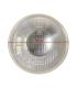 optique cibié - E2 136 d'origine