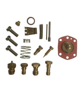 kit de vis pour carburateur 32 PBIC