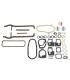 pochette de joints moteur (Sans joint de culasse)- 4CV / Juva 4