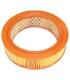 filtre à air Miofiltre - Traction 11 cv